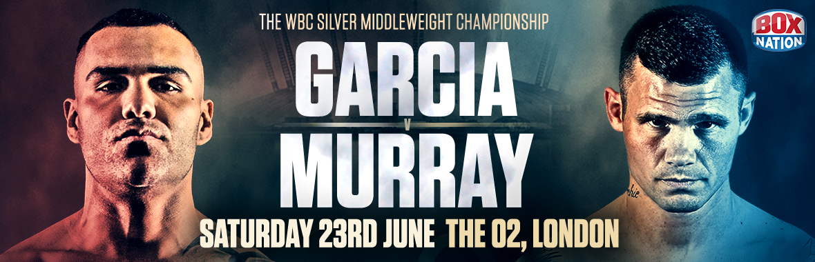 THE WBC SILVER MIDDLEWEIGHT TITLE
